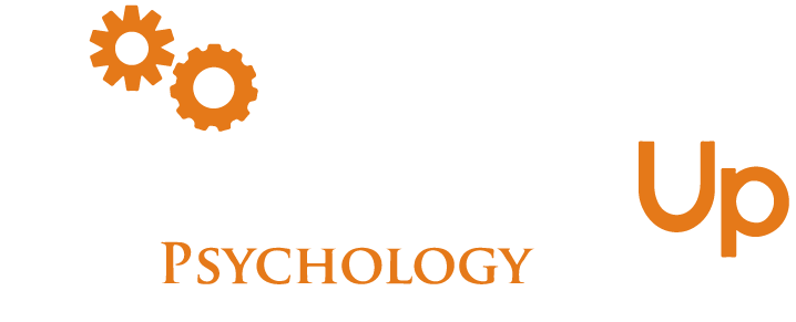 Gearing Up Psychology